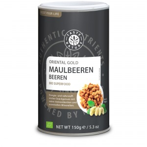 Maulbeeren_Pulver_Dose_VS
