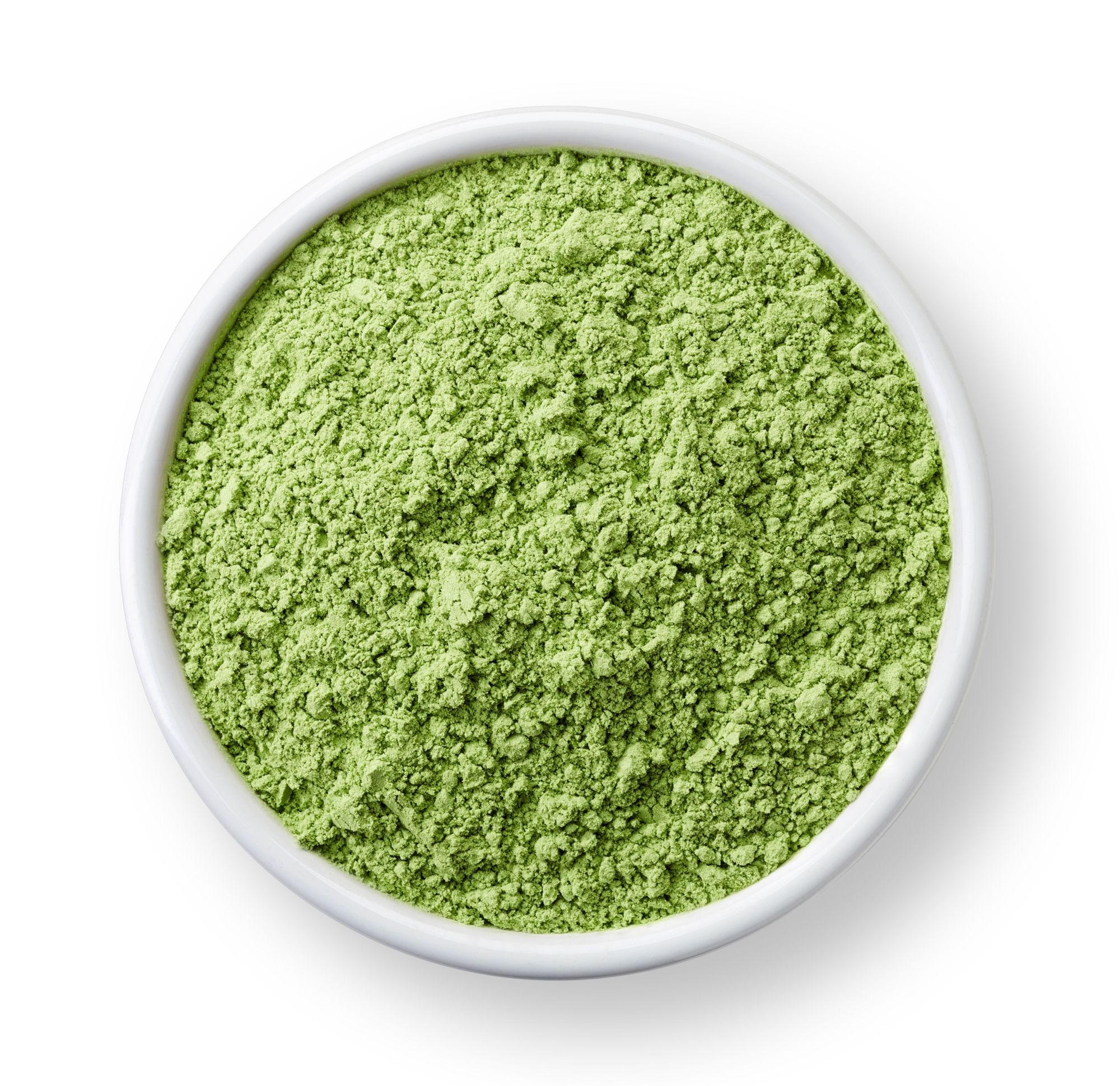 Taste Nature Bio Prokkoli Powder