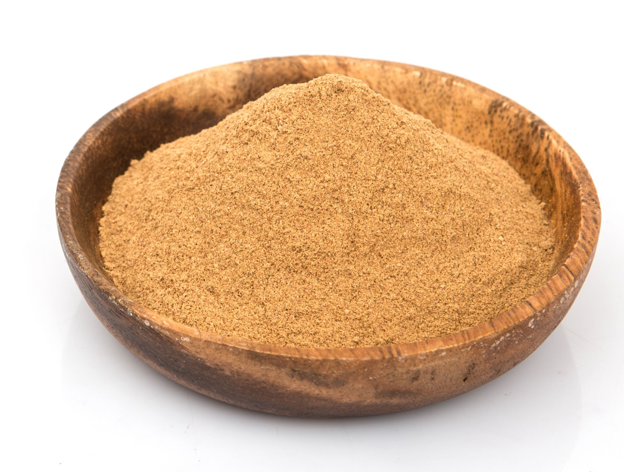 Taste Nature Bio Camu Camu Powder
