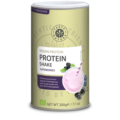 protein-shake-superberries
